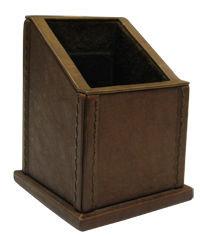 Чаша - акустический сейф для защиты сотового телефона от прослушки