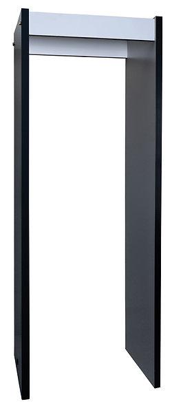 ПОИСК-3М1 Однозонный металлодетектор для использования внутри помещения