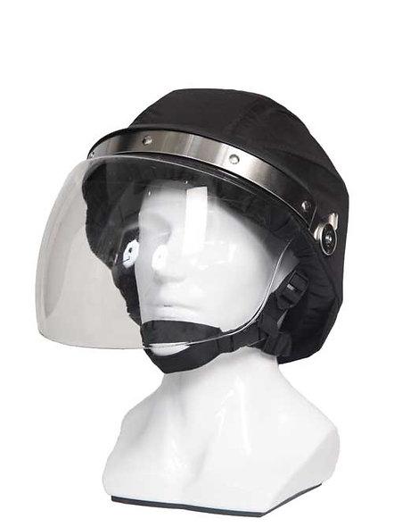 Шлем защитный Страж П с противоударным забралом
