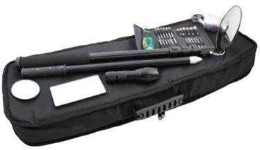 УДК-1М Универсальный досмотровый комплект