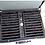 Конфидент - акустический сейф на 22 телефона в кожаном кейсе для защиты мобильных телефонов от прослушки