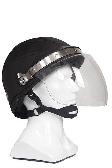 Шлем защитный с забралом
