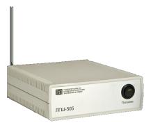 ЛГШ-505 генератор шума для защиты информации от утечки по цепям электропитания, заземления и ПЭМИ (0,01 МГц-1000 МГц)