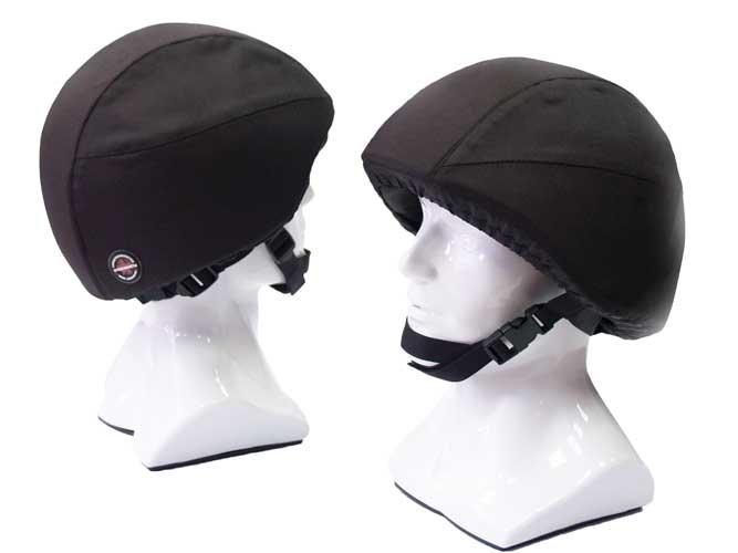 Шлем защитный «Страж-1»