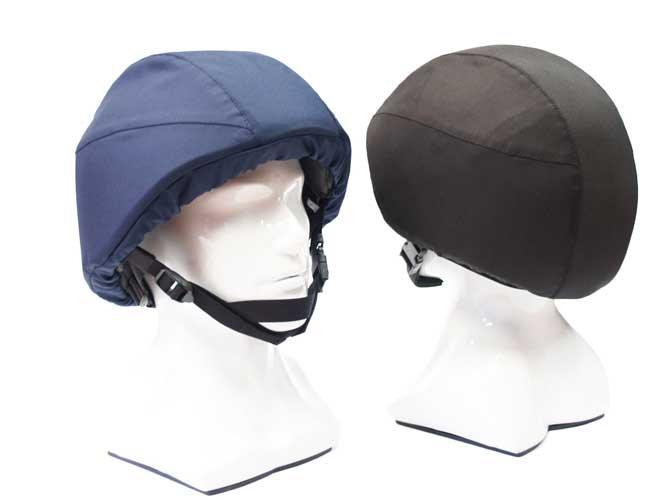 Ремонтный комплект для шлемов Страж