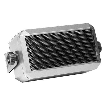 Генератор акустического шумаЛГШ-304