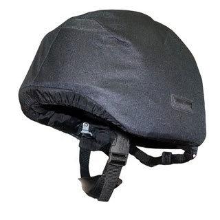 Шлем защитный Колпак-2