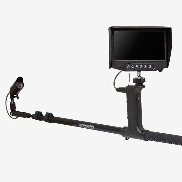 Телевизионная видеосистема Перископ-ПРО