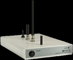 ЛГШ-716 Блокиратор (подавитель) сотовой связи