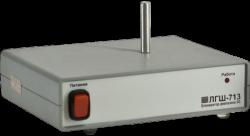 ЛГШ-713 Блокиратор (подавитель) сотовой связи IMT-2000/UMTS (3G)
