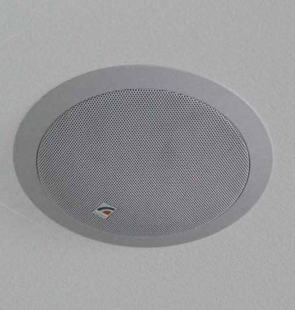 Бубен-Ультра «Динамик» подавитель диктофонов и микрофонов увеличенной мощности
