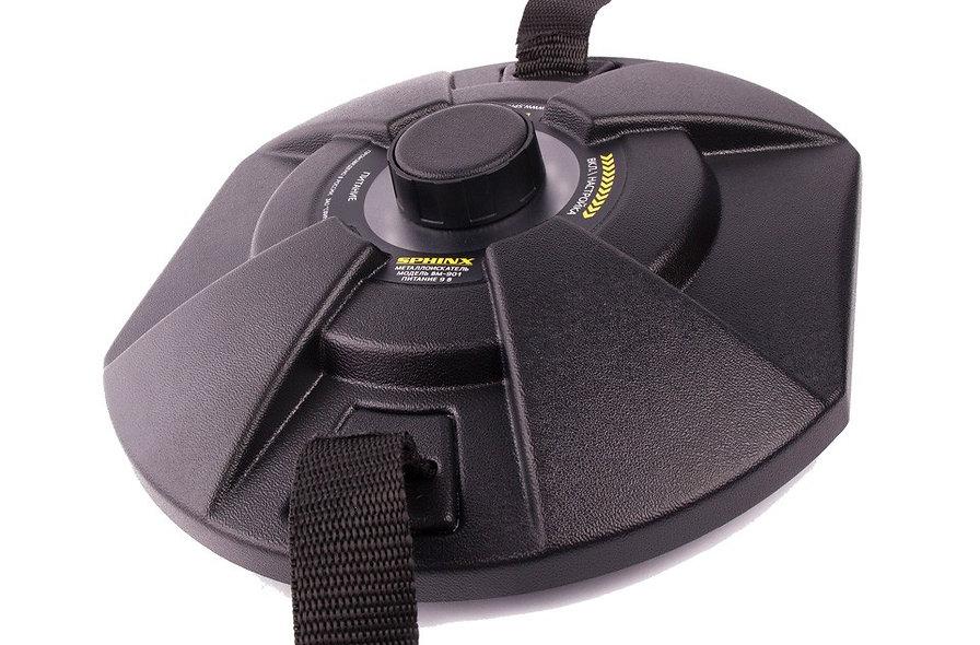 СФИНКС ВМ-901 ПРО Металлоискатель (люкоискатель)