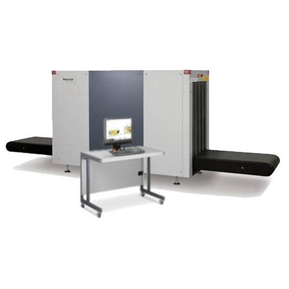 интроскоп Rapiscan 624XR рентгеновская установка бу