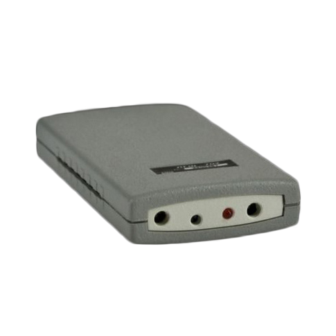 ЛГШ-712 блокиратор (подавитель) устройств Bluetooth, WiFi
