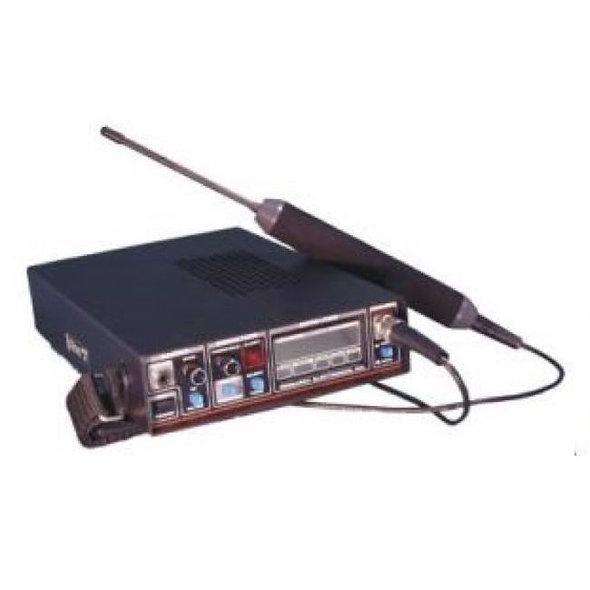 СРМ-700 Акула - многофункциональный поисковый прибор