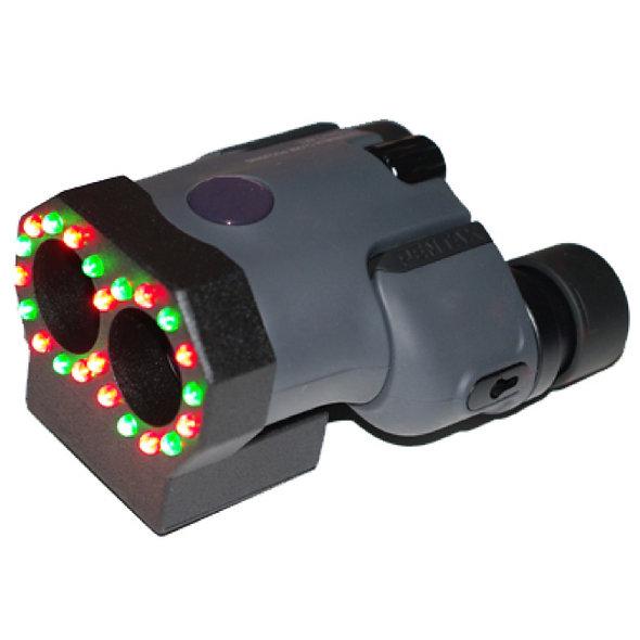 Оптик 2 обнаружитель скрытых видеокамер