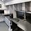 Инспекционно-досмотровый комплекс (ИДК) CONPASS DTP7500LV