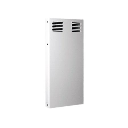 ЛГШ-508 генератор шума для защиты информации от утечки по каналам ПЭМИ (1000-1800 МГц)
