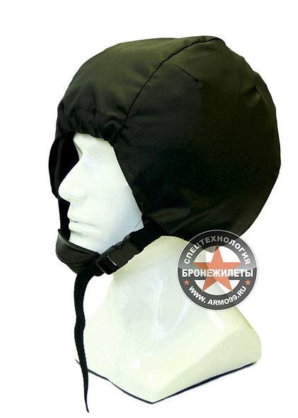 Шлем защитный Бр2