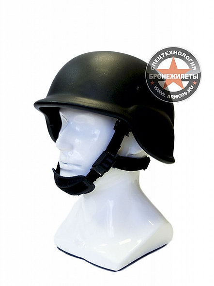 Шлем противоударный ШПУ тип Н