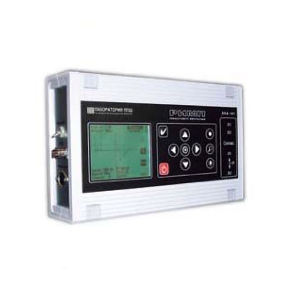 Анализатор проводных линий ЛПА-101 Римп