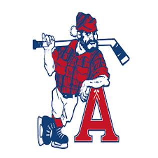 Acadia Axemen.png