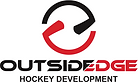 OutsideEdge-Black-Red-Logo.png