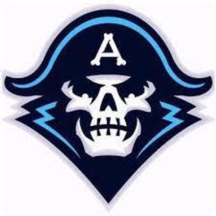NS Admirals.jpeg