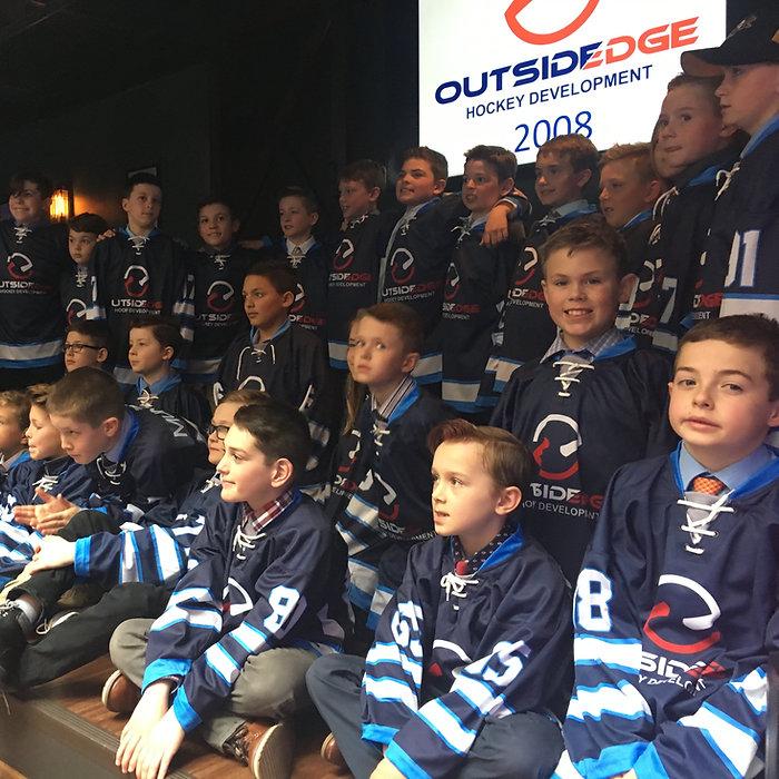 OE Spring Hockey Jersey Gala.jpg