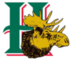 MooseheadsLogo-colour-large.jpg