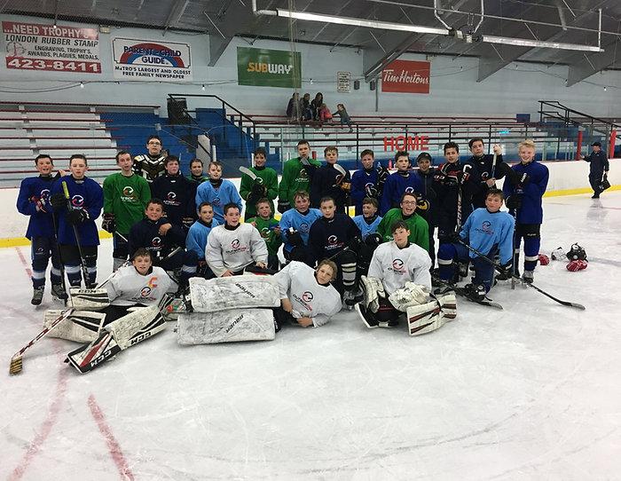 OE Hockey Development 3 vs 3.jpg