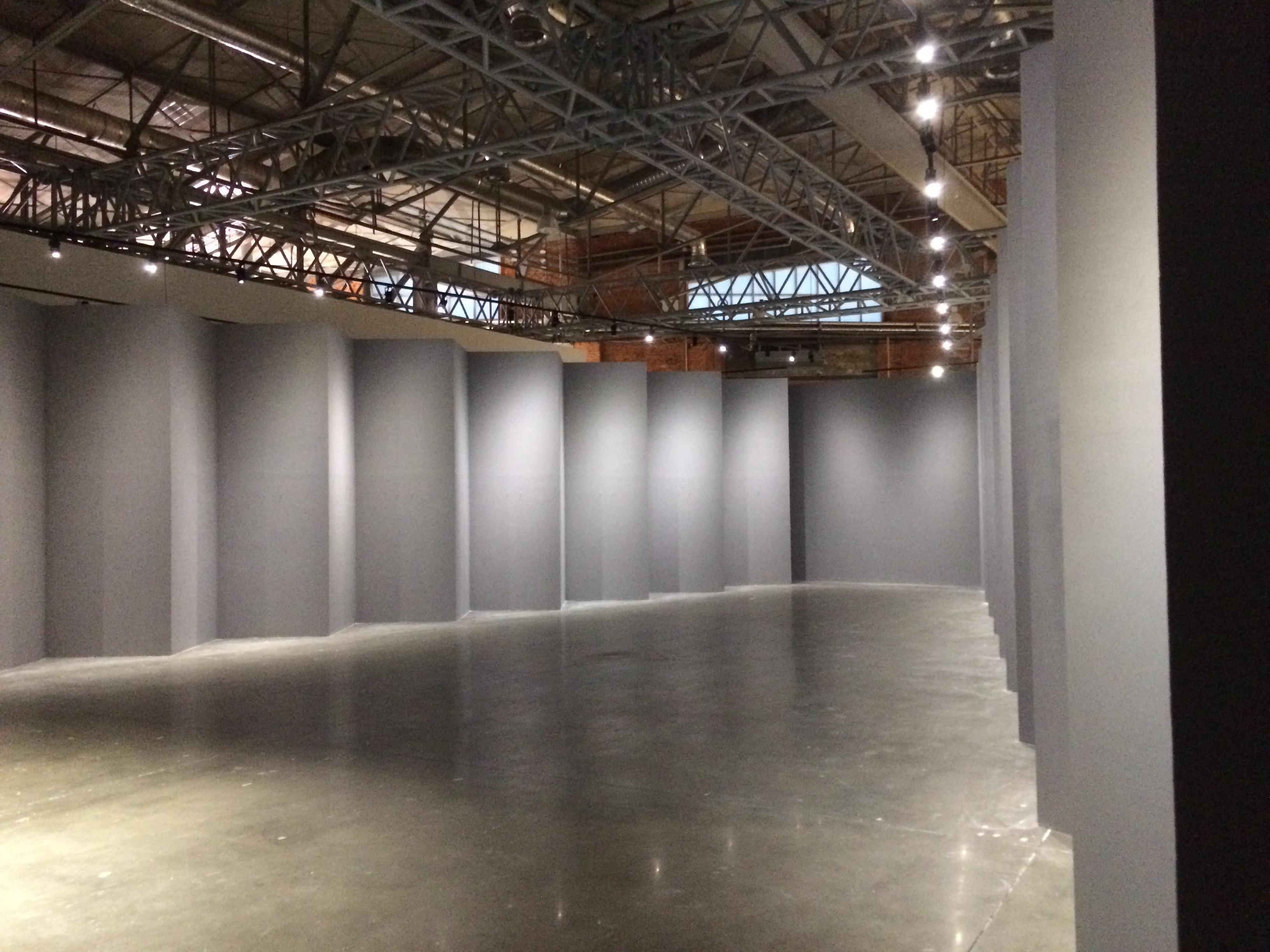Музей Толирантности