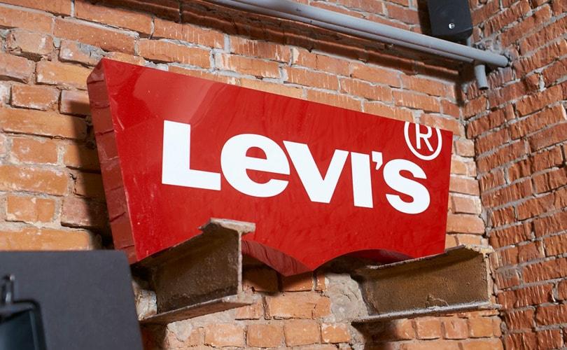 Levis-Tailor