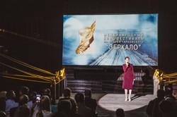 Премия тарковского 2015