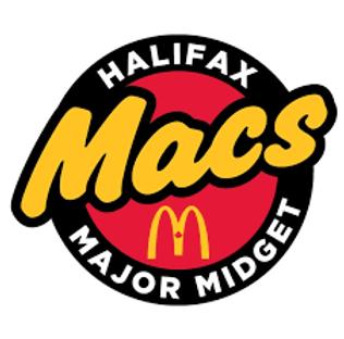Halifax Macs.png