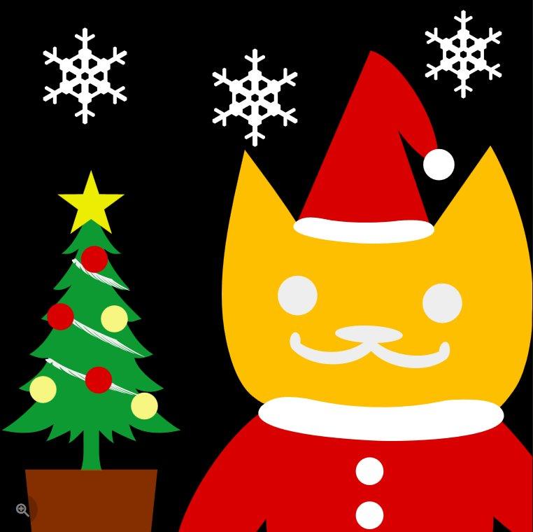 マルボンさんクリスマスVer