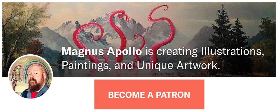 patreon_webbanner.png