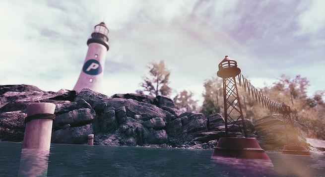 EpicHero_Shot_Checkpoint.jpg