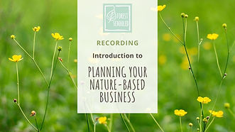 Planning your nature-based business.jpg