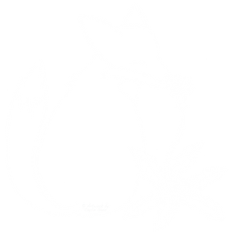 Fox (white).png