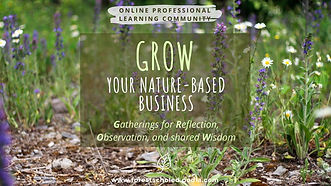 GROW your nature-based business.jpg