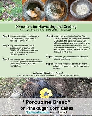 Porcupine Bread.jpg