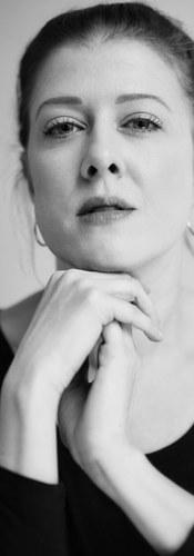 JasminArnoldt-2020-10-2.jpg