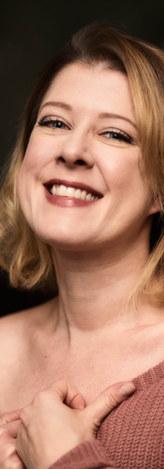 JasminArnoldt-2020-5