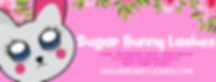 Sugar Bunny Lashes.png