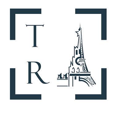 Logo TR ver final 17.jpg