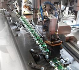 fabrication2-300x266.jpg