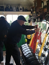 Tommy at Settle Signal Box.jpg
