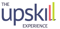 theupskillexperience_logo.png