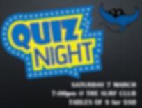 quizz night.jpg